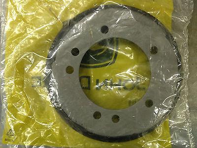 John Deere Drive Disk Am122115 For 1032d 828d 1128dde 1128de 1332dde 924de