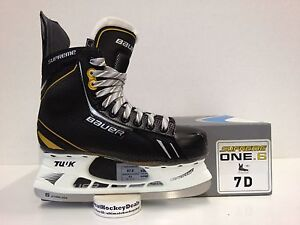 Bauer-Supreme-ONE-6-Junior-Ice-Hockey-Skates