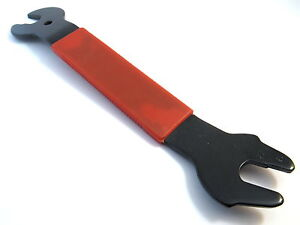 Bike-Cycle-Cranked-Pedal-Spanner-Tool-15-16-and-17-mm