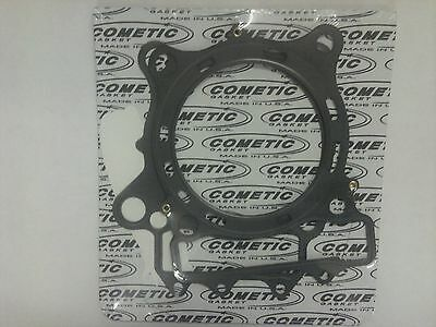 Polaris 500 Predator 560cc Cometic Top End Gasket Kit