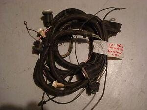 2009 silverado headlight wiring diagram 77 silverado headlight wiring harness 83 84 85 86 87 chevrolet silverado blazer suburban truck ...