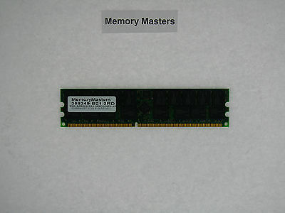 358349-b21 2gb Pc2700 Memory For Hp Proliant