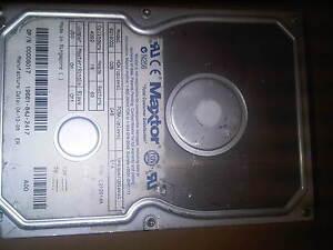 Maxtor-82160D2-HDA-02B-PCBA-04B-51A-A00-DiamondMax-2160