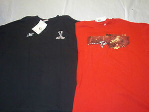 ATLANTA-FALCONS-SHORT-SLEEVE-NFL-TSHIRT