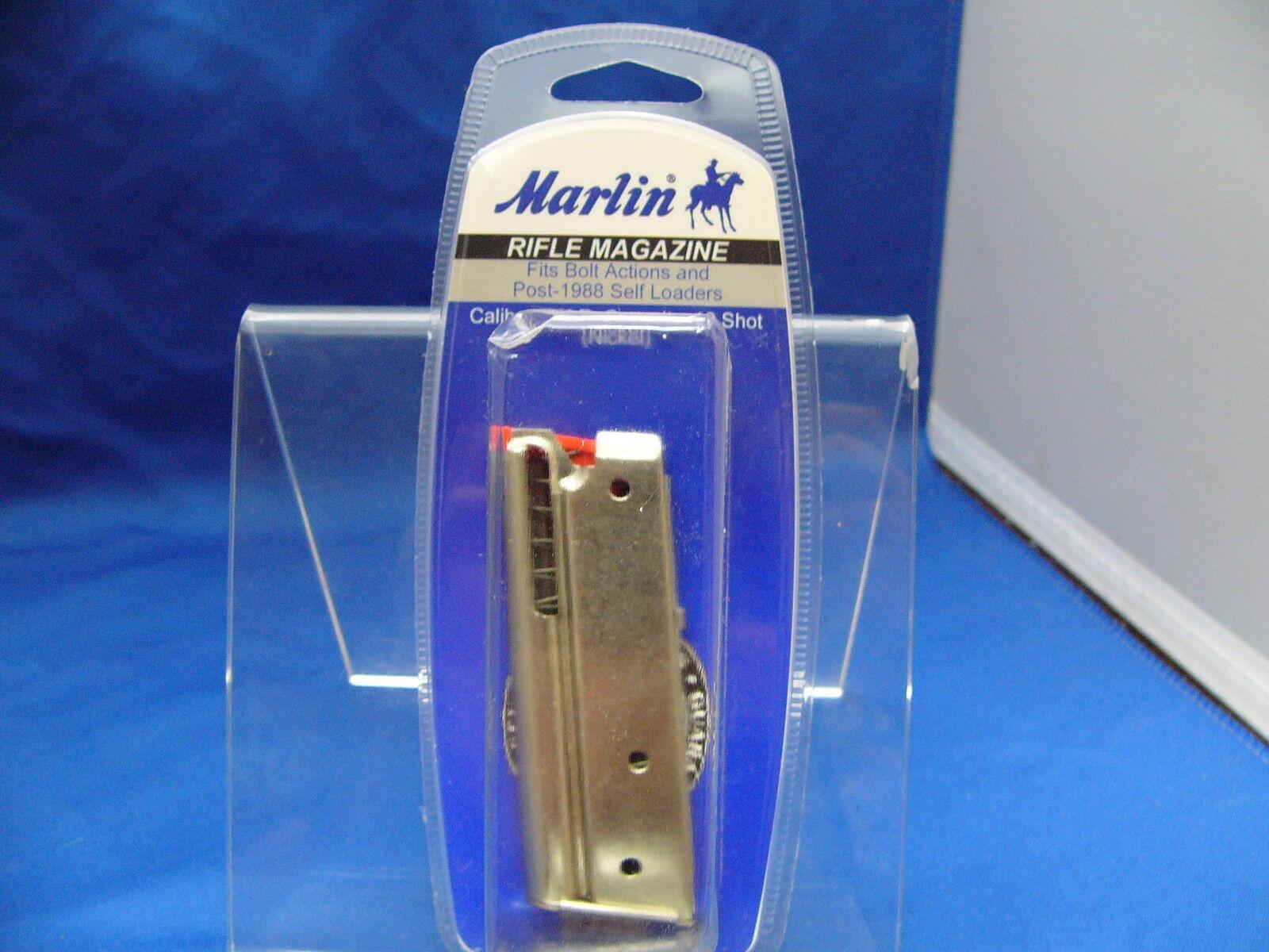 Marlin Factory Magazine Mag 10 Rd 22 Lr 795 Xt-22 70 995 880 980 7000 Clip 71902