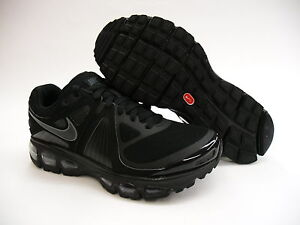 Nike-Airmax-Tailwind-Black-Black