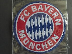 bayern-munchen-badge-embroidery-new-sew-or-iron-bayern-munich-germany