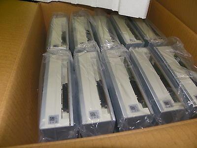 10 Samsung Ts-h663c 22x Dvd±rw Dl Sata Drives (black) Speed Plus, Genuine