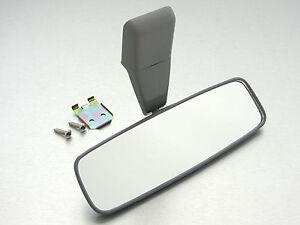 toyota corolla ae92 ae95 ae101 ae102 ae110 ae111 interior rear view mirror