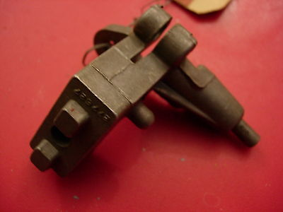 Vintage Omc Johnson Evinrude Outboard - Follower Assembly - 277627 -