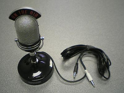 Karaoke Revolution On The Air Internet Phone