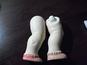 Set-of-Antique-Bisque-Doll-Legs-3-1-4-Long-S431-Marked