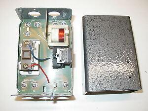 $(KGrHqRHJBgE7))s8)8PBPFuv9RVZQ~~60_35?set_id=880000500F honeywell boiler control ebay honeywell aquastat l8148e wiring diagram at readyjetset.co