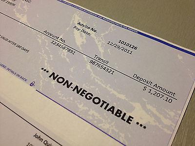 paycheck stub generator excel