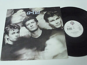 A-HA-stay-on-these-roads-1988-UK-12-034-Maxi-Single