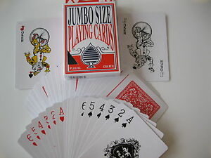 JUMBO-DECK-PLAYING-CARDS-3-5-X-5
