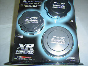 Ford-BA-BF-FG-Inc-XR6-Billet-Alloy-Engine-Cap-Set
