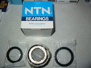SUBARU-BRUMBY-LEONE-L-series-SPORTSWAGON-PREMIUM-REAR-WHEEL-BEARINGS-1-WHEEL-KIT
