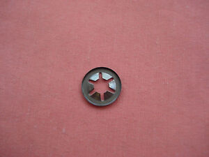 RALEIGH CHOPPER MK 1 OR 11 GEAR  LEVER STAR WASHER