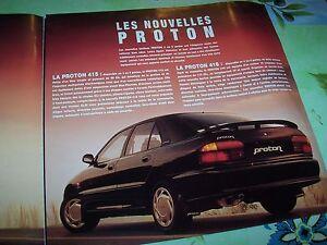 Prospectus / Brochure PROTON 415 & 416 (idem Mitsubishi ...: http://www.ebay.fr/itm/Prospectus-Brochure-PROTON-415-416-idem-Mitsubishi-Lancer-199-/150764811887