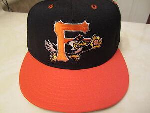 FREDERICK-KEYS-HAT-7