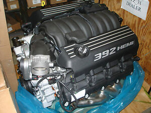 2012-Dodge-Hemi-Engine-6-4-392-SRT8-NEW-complete-crate-engine-Jeepsareus