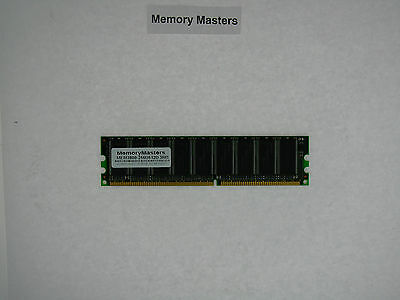 Mem3800-256u512d 256mb To 512mb Dram Memory Cisco 3800