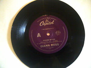 DIANA-ROSS-PIECES-OF-ICE-7-SINGLE