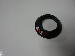 New-Carbon-Fiber-Cone-Conical-Spacer-10-mm-1-1-8-Saso