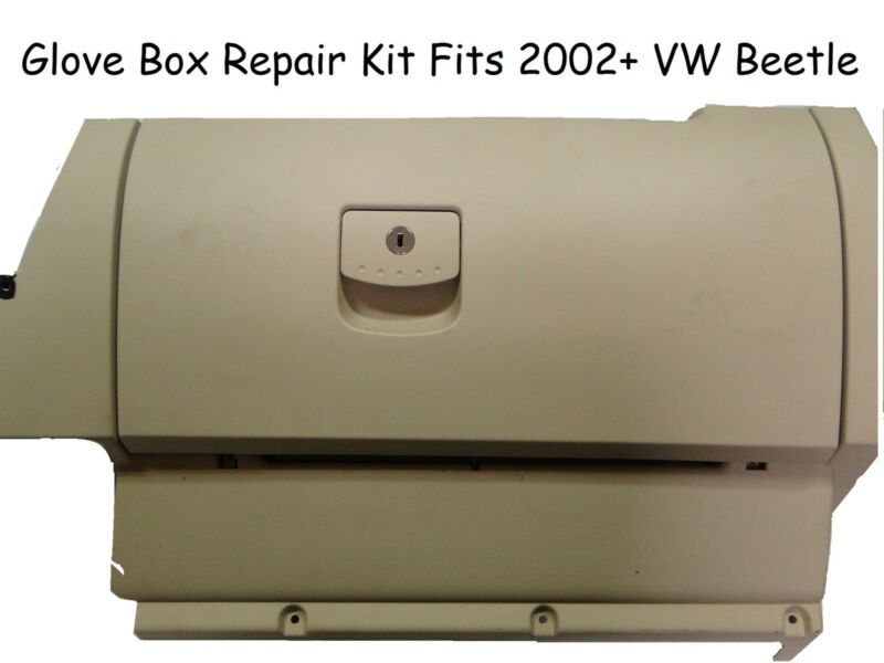 $(KGrHqRHJEgE88d2NTv!BPSiRr4tD!~~60_3?set_id=880000500F vintage car fuse box vintage spark plug box wiring diagram ~ odicis  at pacquiaovsvargaslive.co