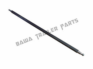 40mm-Square-Axle-1000kg-rating-Trailer-Parts