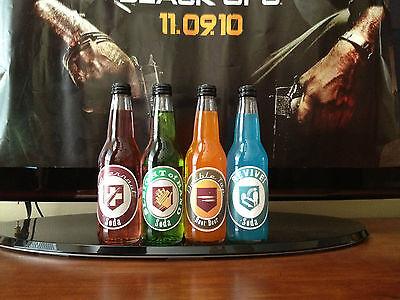 Nazi Zombies Perk a Cola Replica Drinks