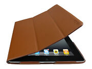 iPad 2 Foldable Case