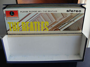 THE-BEATLES-COLLECTION-1978-UK-VERSION-13-LPs-BOX-SET-BC-13-NM-RARE