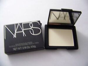 NARS HIGHLIGHTING BLUSH POWDER-- ALBATROSS NIB