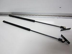 Holden-Commodore-VT-VX-VU-VY-VZ-Bonnet-Struts-BRAND-NEW-PAIR