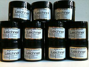 Leichner-Camara-Transparente-Tenido-Base-Eliga-Entre-13-Tonos