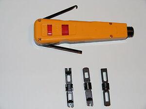 110-66-block-punch-down-impact-tool-cat-5e-cat-6