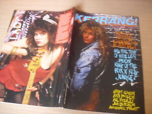 KERRANG-Great-Classic-Rock-Heavy-Metal-magazine-19-12-1987-167