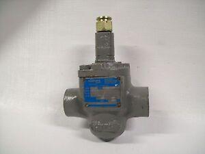 Flowserve-3-4-Super-Nordstrom-Plug-Valve-B1942-1-2