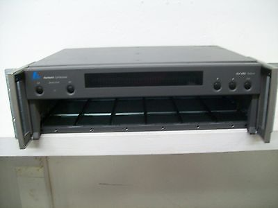 Harmonic Lightwaves Hlp4200 Series Chassis Low Price    Fast Shipping