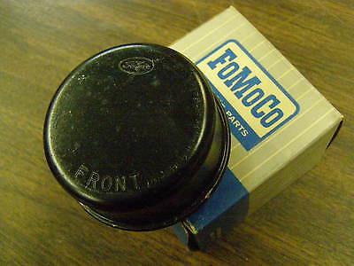 NOS 1961 1962 Ford Galaxie 500 Oil Cap 223ci 6 Cylinder