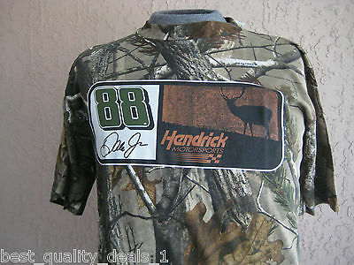 Hendrick Dale Earnhardt Jr   88 Nascar Mens Shirts Choice Of Styles And Sizes