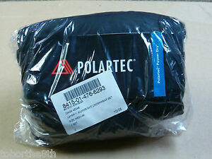 POLARTEC-UNDERWEAR-SET-SIZE-MED-NEW-US-MILITARY-ISSUE