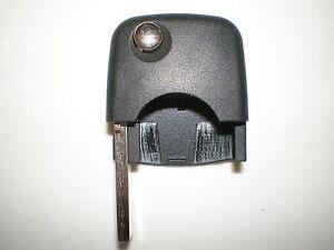 Vw Beetle Replacement Key Ebay