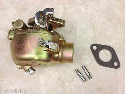 8N 9N 2N Ford Tractor Carburetor Assembly 8N9510C Garden
