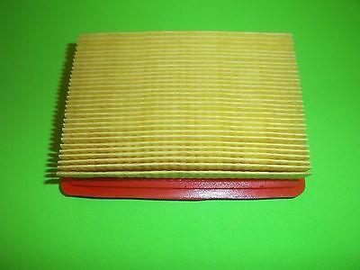 Replacement Stihl Br420 Br380 Air Filter 42031410301 30-137
