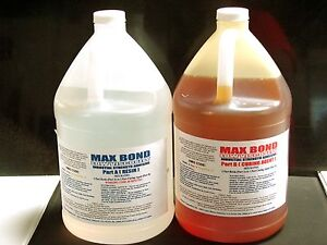 EPOXY-FIBERGLASSING-RESIN-STRUCTURAL-BOAT-BUILDING-MARINE-GRADE-HIGH-IMPACT-2GAL