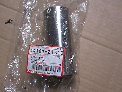Kubota Tractor Pin Piston 14181-21310 New