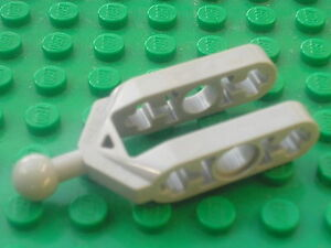 LEGO-TECHNIC-OldGray-suspension-steering-link-6572-sets-4404-8465-7471-8455